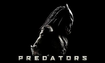 Tải game Predators - APK