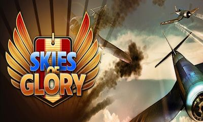 Tải game Skies Of Glory
