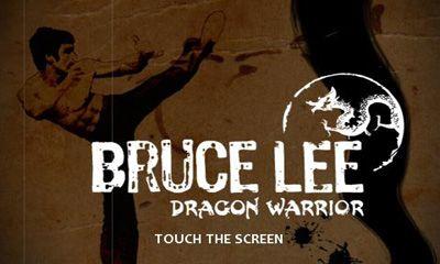 Tải game Lý Tiểu Long - Bruce Lee Dragon Warrior