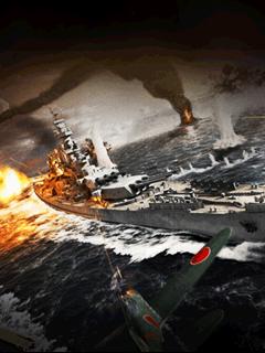 Tải game Đại chiến siêu tàu ngầm