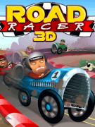 Tải Game Đường Đua 3D