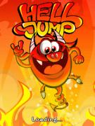 Tải Game Nhảy Khỏi Địa Ngục - Hell Jump