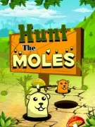 Tải Game Hunt The Moles
