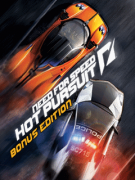 Tải Game Need for Speed Hot Pursuit
