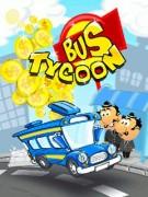Tải Game Quản Lý Xe Bus