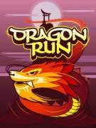 Tải Game Dragon Run - Cuộc Đua Với Mặt Trời