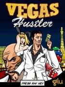 Tải Game Vegas Hustler
