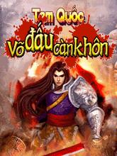 Tải game Tam Quốc Võ Đấu Càn Khôn