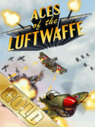 Tải Game Aces Of The Luftwaffe
