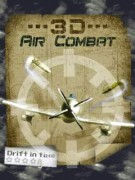 Tải Game Air Combat 3D