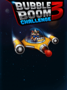 Tải Game Bubble Boom Challenge 3