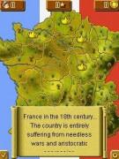 Tải Game Cuộc Cách Mạng Pháp