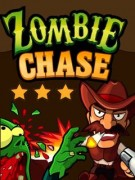 Tải Game Đuổi Bắt Zombie