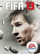 Tải Game FiFa 2013