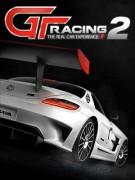 Tải Game GT Racing 2 - Đua xe tốc độ 2