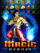 Tải Game Magic Heroes