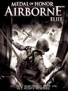 Tải Game Medal of Honor Airborne Elite