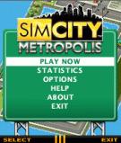 Tải game Quản lý thành phố