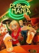 Tải game Quản lý Quán rượu