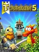 Tải Game Townsmen 5