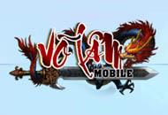 Tải game Võ Lâm - Võ lâm cho điện thoại mobile