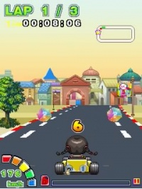 download game zing speed trung quoc